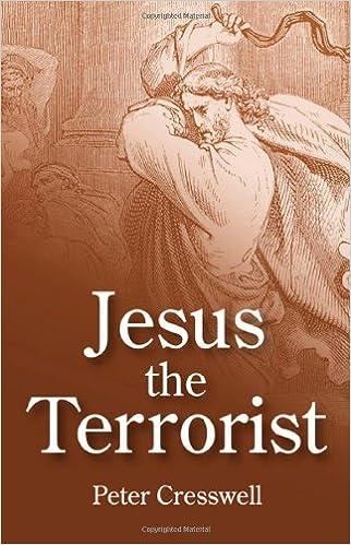 jesus the terrorist 51hSo4xYFlL._SX320_BO1,204,203,200_