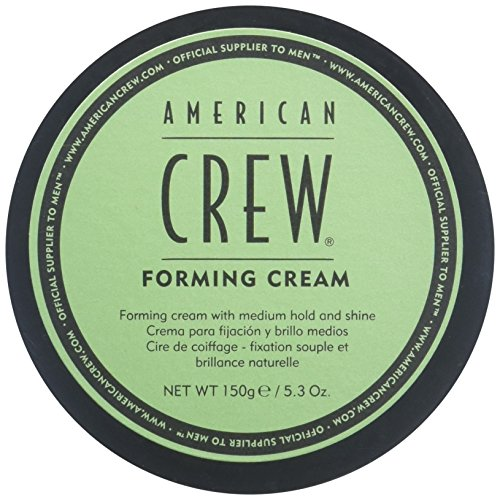 (American Crew Forming Cream - Limited Edition Supersize 5.3 Oz.)