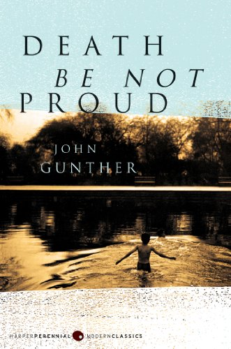 death be not proud by john donne analysis