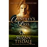 Findley's Lass: The Clan MacDougall Series