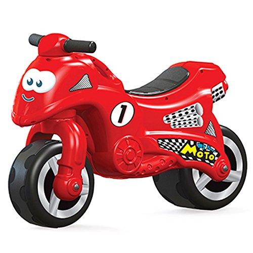 Dolu My First Moto