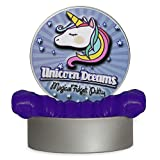 Unicorn Dreams Magical Fidget Putty – Stress Relief - Best Reviews Guide