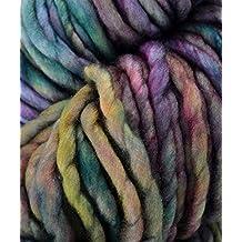Malabrigo Rasta Yarn 866 Arco Iris