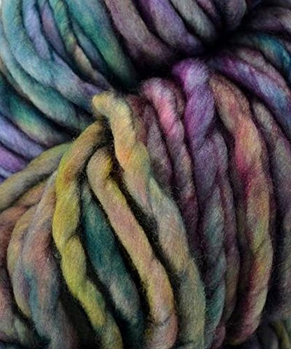 Malabrigo Rasta Yarn 866 Arco Iris - Malabrigo Merino Yarn