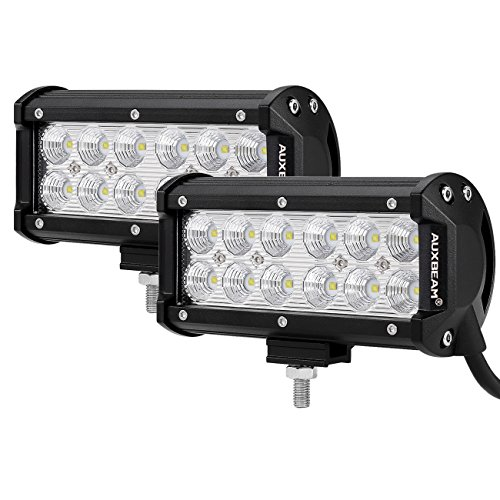 36 Watt Led Flood Light - 3