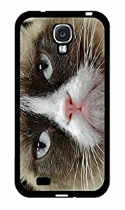 samsung galaxy S7 Heavy-duty Compatible trendy phone cover skin cell phone wallpaper pattern
