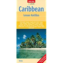 Amazoncom Free Shipping By Amazon Aruba Netherlands Antilles - Us government map nll