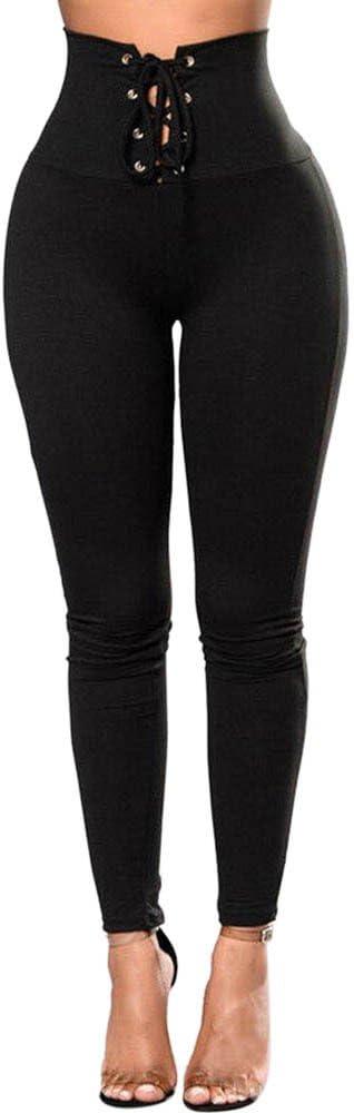 Milimieyik Blusa Yoga Activewear Pantalones Para Mujer De Talle Alto Gimnasio Deporte Ombre Sin Costuras Leggings Para Mujer Medias De Control De Barriga Negro Xl Amazon Com Mx Ropa Zapatos Y Accesorios