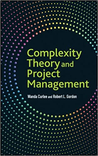 Amazon complexity theory and project management ebook wanda amazon complexity theory and project management ebook wanda curlee robert l gordon kindle store fandeluxe Gallery