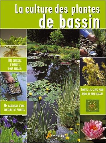 Livre gratuits Plantes de Bassin pdf ebook