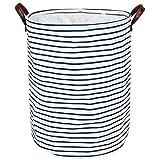 cars laundry hamper - DOKEHOM DKA0822BLXL 22