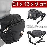 New Bags Women's Baguette Black black One Size