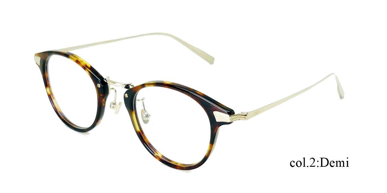 越前國 甚六作 EZ-005 RICESTONE ライスストーン 日本製 鯖江 職人の眼鏡 メガネ フレーム 度付き対応 B07D9DQ9D9 (度入り)超薄型1.67非球面レンズ付き(レンズカラーあり)|02 2 (度入り)超薄型1.67非球面レンズ付き(レンズカラーあり)