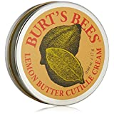 Burt's Bees Lemon Butter Cuticle Cream by Burt's Bees