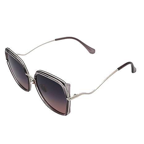 ZHYXJ-Sunglasses Gafas De Sol Polarizadas para Mujeres ...