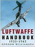 Luftwaffe Handbook