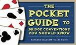 Pocket Guide to Bridge Conventions Yo...