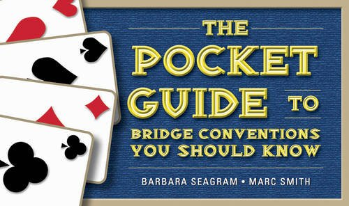 the-pocket-guide-to-bridge-conventions-you-should-know