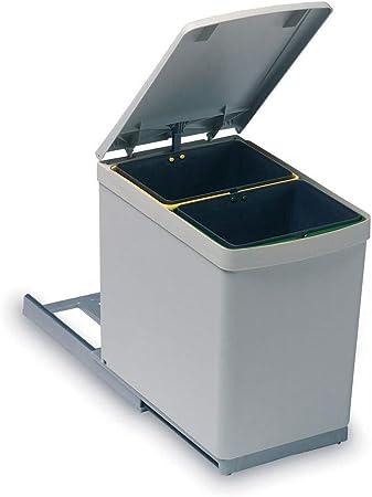 filtro para campana extractora antigrasa – antiolores de carbón CM 47 X 57 Universal: Amazon.es: Hogar