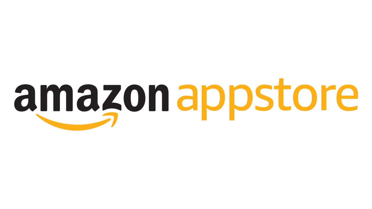 """Résultat de recherche d'images pour """"amazon app store"""""""