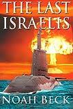 The Last Israelis, Noah Beck, 1482774372