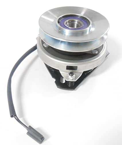 Amazon.com : Quality Aftermarket PTO Clutch Replaces 5219-44 WARNER, AM119536 AM115093 JOHN DEERE, 1 YR Warranty : Garden & Outdoor