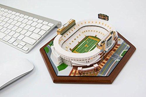 NCAA University of Tennessee Neyland Stadium - 2016 by ZVerse