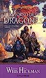 El retorno de los dragones par Weis