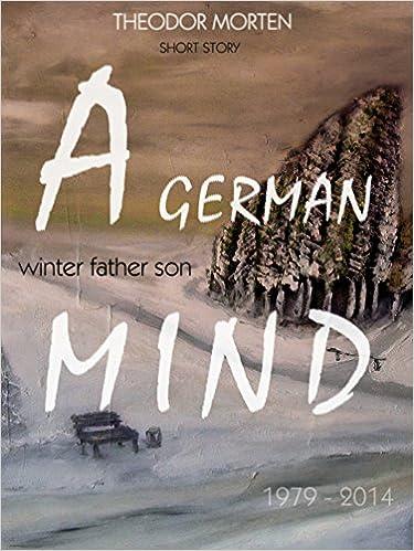 A German Mind