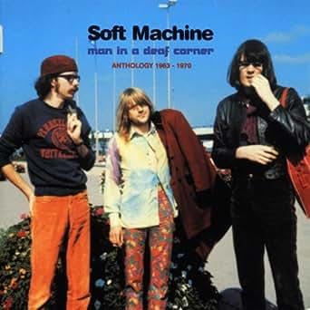 man machine mp3 song