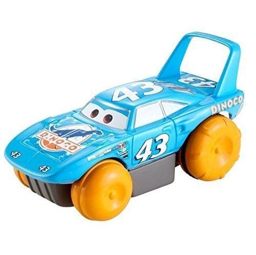 Mattel - Véhicule Cars Hydro Assortie Modèle Aléatoire