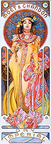 1898-moet-amp-chandon-dry-imperial-beautiful-woman-classic-french-nouveau-by-artist-alphonse-mucha-v