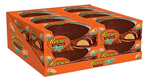 reeses-giant-peanut-butter-easter-egg-6-ounce-box