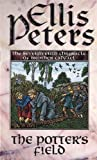 The Potter's Field: The Seventeenth Chronicle of Brother Cadfael (Cadfael Chronicles)