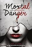 download ebook mortal danger (the immortal game book 1) pdf epub