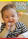 Baby Sign Language by Sarah Christensen Fu (2013-11-12)