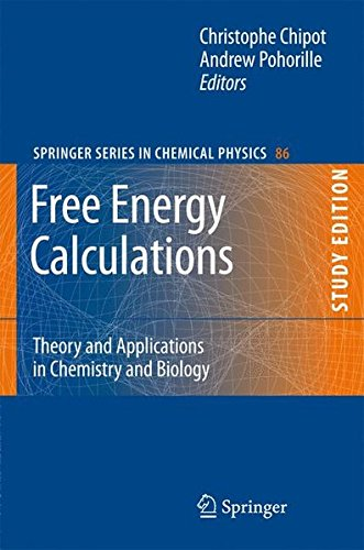 chemical energy - 8