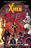 All-New X-Men: Inevitable Vol.1 - Ghosts of Cyclops