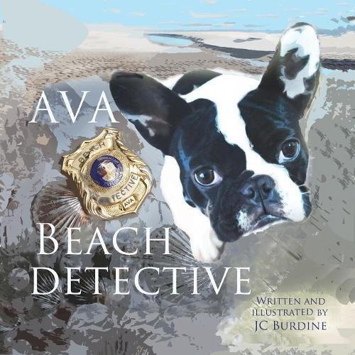 (Ava Books) ()
