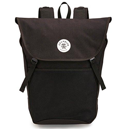 crumpler-mens-the-seedy-bar-commuter-backpack-20-l-black