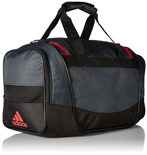 Onix Bag Small adidas Black Grip II Scarlet Duffel Defender wqSERpv