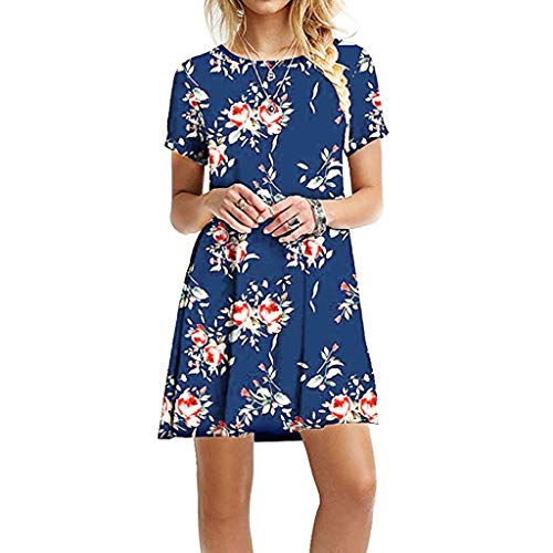 (MURTIAL Party Dresses Yellow Dress Sexy Dresses for Women v ne Dresses for Women 50s Dresses for Women Girls Dresses)