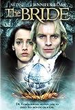 DVD : The Bride