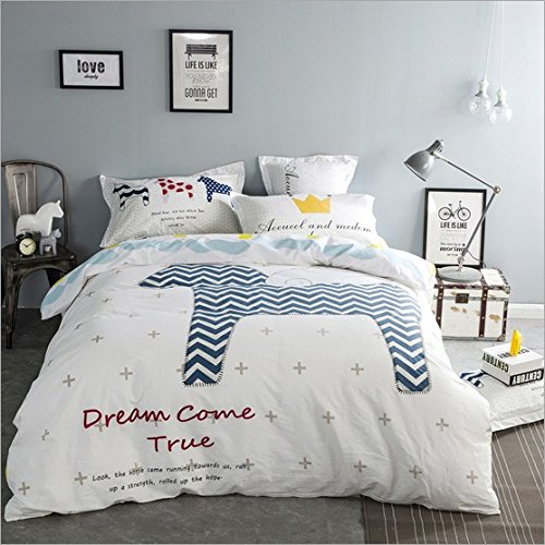 The 8 best childrens bedding with horses