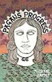 img - for Pagan's Progress: A Ge-Ography Primer book / textbook / text book