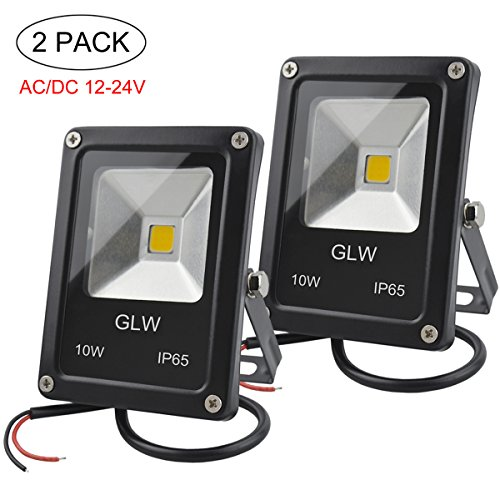 12 Volt 10 Watt Led Flood Light