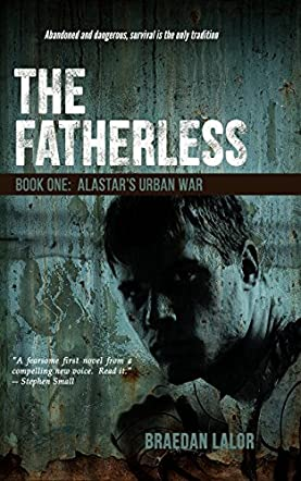 The Fatherless