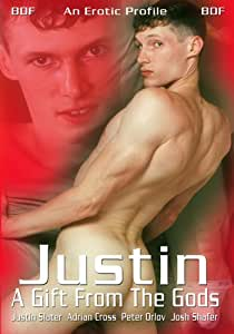 Justin-A Gift From The Gods
