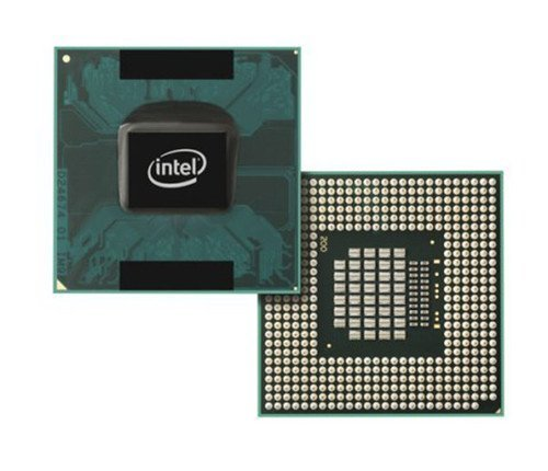 Intel Celeron M 585 2.16 GHz 667MHz 1M Laptop CPU SLB6L