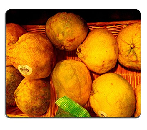 msd-mousepad-quot-uniq-fruit-quot-from-jamaica-at-publix-supermarket-cocoa-beach-fl-natural-rubber-m